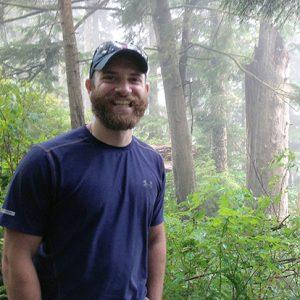 Brian Bienkowski